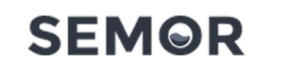 Logo SEMOR