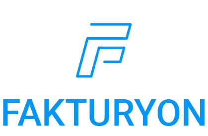 Logo Fakturyon