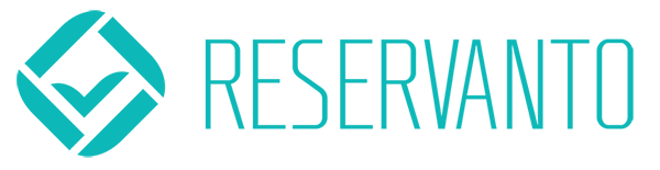 Logo Reservanto