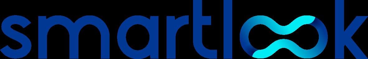 Logo Smartlook