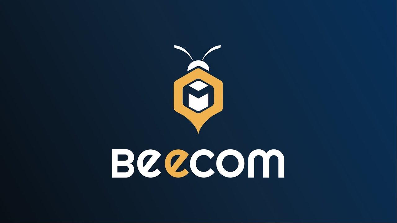 Beecom