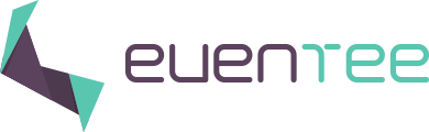 Logo Eventee