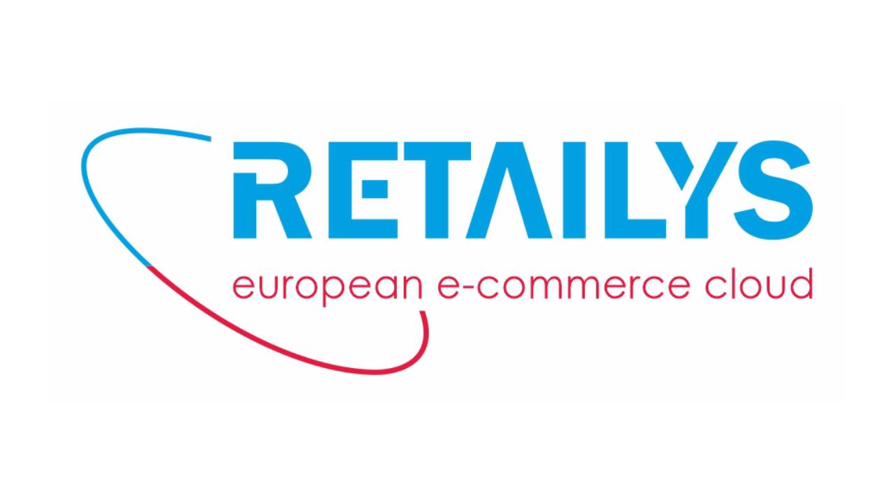 Logo Retailys.com