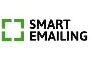 Logo SmartEmailing