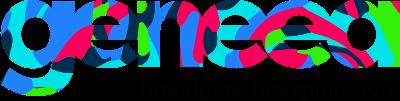 Logo Geneea Analytics