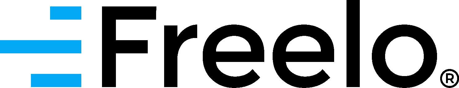 Logo Freelo