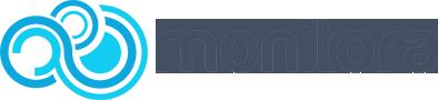 Logo Monitora