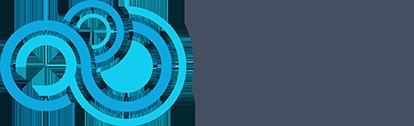 Logo Leady