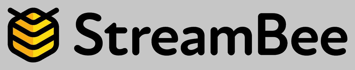 StreamBee